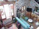 100 m² FOIX  Maison 6 pièces