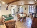 Maison COUFLENS  176 m² 8 pièces