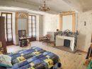 Maison 176 m² COUFLENS  8 pièces