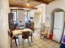 176 m²  Maison 8 pièces COUFLENS