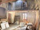 Maison COUFLENS  8 pièces 176 m²
