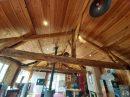Maison SAINT GIRONS  128 m² 1 pièces