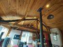 Maison 1 pièces  128 m² SAINT GIRONS