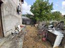 Maison  1 pièces SAINT GIRONS  128 m²
