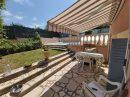 Maison  MASSAT  105 m² 6 pièces