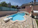 105 m² MASSAT  6 pièces Maison