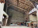 Maison  MONTJOIE EN COUSERANS  140 m² 4 pièces