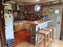 Maison Montjoie En Couserans 4 pièces 140 m²
