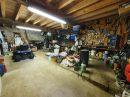 140 m² Maison  MONTJOIE EN COUSERANS  4 pièces