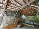 Maison 4 pièces  MONTJOIE EN COUSERANS  140 m²