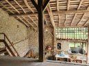 4 pièces MONTJOIE EN COUSERANS  140 m²  Maison