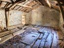 Maison  ERCE  2 pièces 100 m²