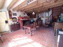 Maison MASSAT  84 m² 4 pièces