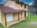 4 pièces 100 m² SEIX   Maison