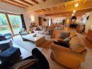 Maison  USTOU  163 m² 5 pièces