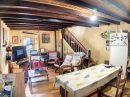 Maison SOULAN  58 m² 3 pièces
