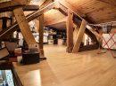 3 pièces 58 m² SOULAN  Maison