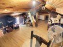 SOULAN  3 pièces Maison 58 m²