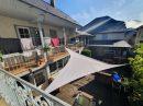 523 m²  15 pièces MASSAT  Maison