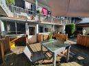 Maison 15 pièces MASSAT  523 m²