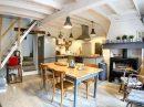 Maison BETHMALE  56 m² 4 pièces