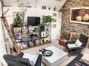 Maison  BETHMALE  4 pièces 56 m²