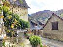 Maison  56 m² 4 pièces BETHMALE