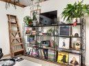 56 m² BETHMALE  Maison 4 pièces