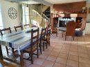 Maison  ERCE  130 m² 4 pièces