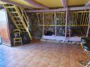 Maison 130 m²  ERCE  4 pièces