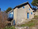 Maison 4 pièces 130 m²  ERCE
