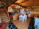 Maison  SENTENAC D OUST  55 m² 2 pièces