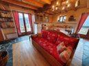 55 m² Maison  2 pièces SENTENAC D OUST