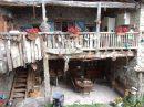 Maison 100 m² foix  6 pièces