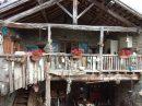 Maison 100 m² 6 pièces  foix