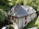 Maison 106 m² alos  3 pièces