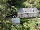3 pièces Maison 106 m² alos