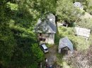 106 m² 3 pièces alos  Maison