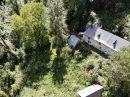 3 pièces  106 m² alos  Maison