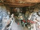87 m² 2 pièces erce  Maison