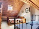 3 pièces 62 m²  le port  Maison