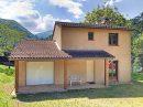 Maison 100 m² seix  4 pièces