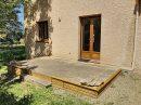 100 m² 4 pièces Maison seix