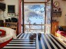 Maison  ustou  2 pièces 35 m²
