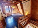 35 m² Maison ustou  2 pièces
