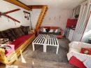 35 m² 2 pièces Maison  ustou