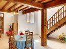 Maison couflens  256 m² 9 pièces