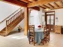Maison 256 m² couflens  9 pièces