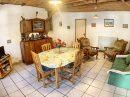 256 m² Maison couflens  9 pièces