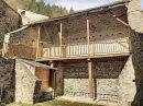9 pièces 256 m²  couflens  Maison